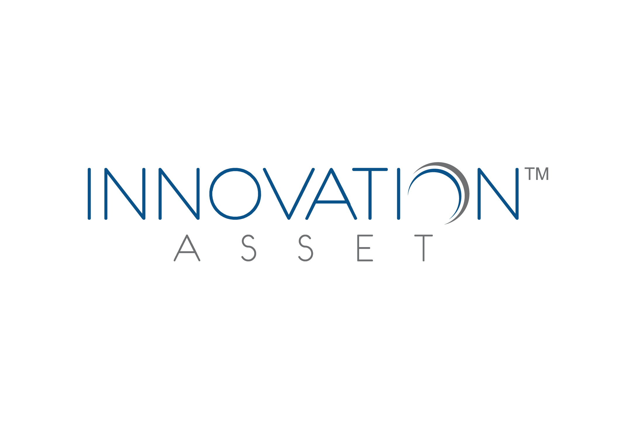 Innovation Asset Group Logo