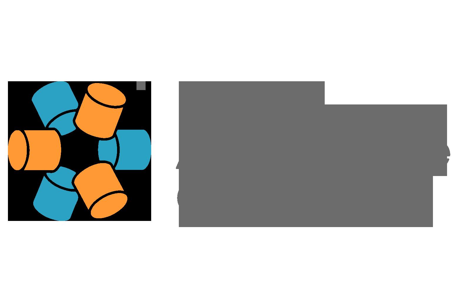 DAG Company Logo