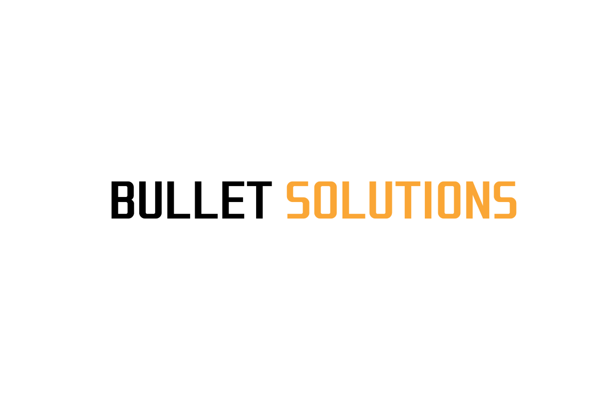 bulletsolutions_case_study.png