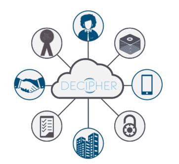 Decipher-Graphic-1