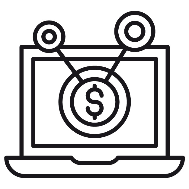 ff_marketing_services_icon_9_30jun17.jpg