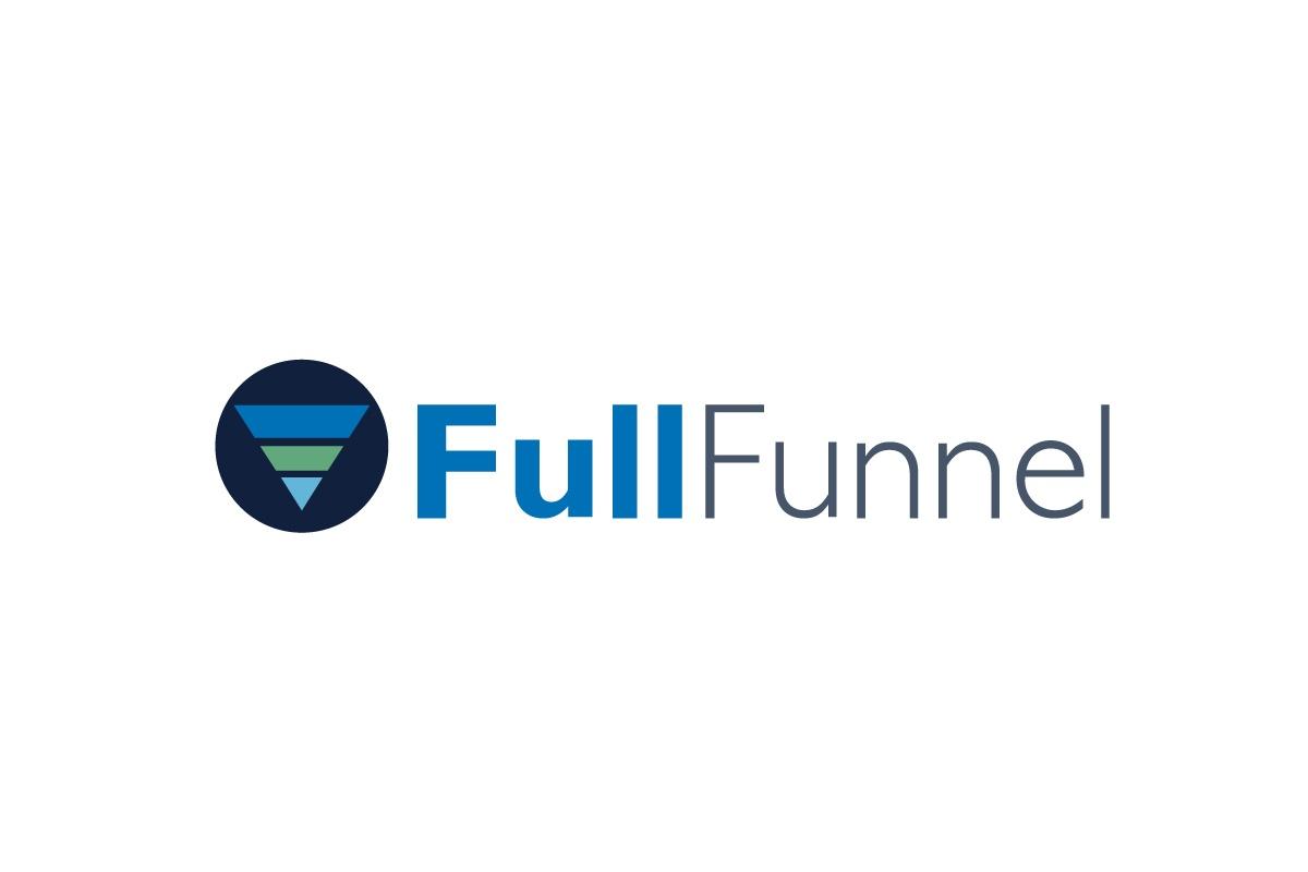 FF case study logo