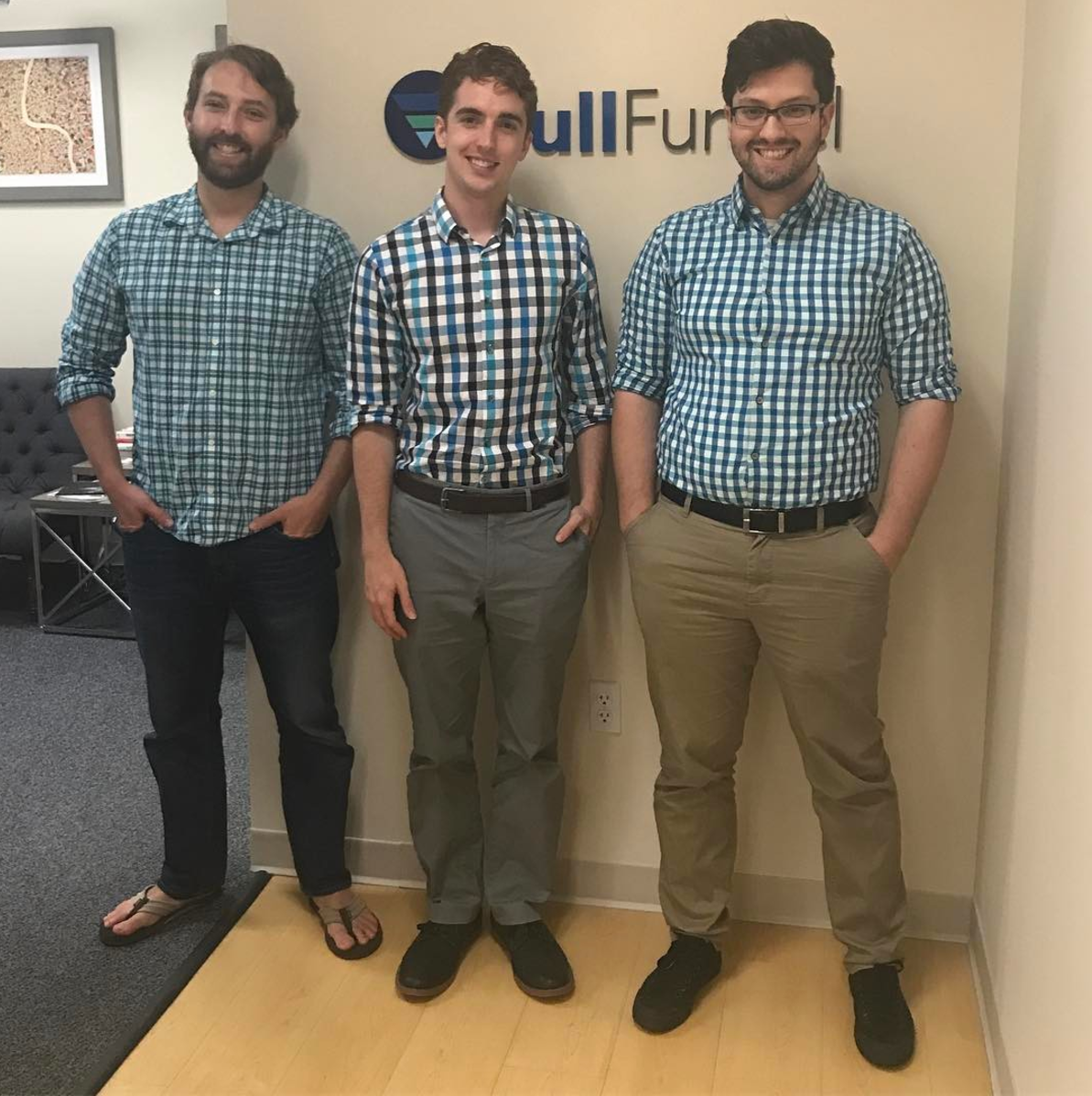 checkered_shirts-942369-edited.png