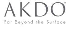 logos1-10