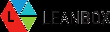 logos1-4