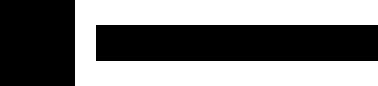 Constellation-Logo-1