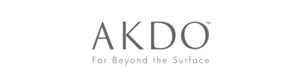 akdo-customer-success-logo
