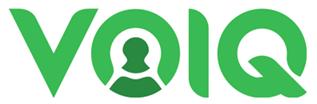 logos1-6